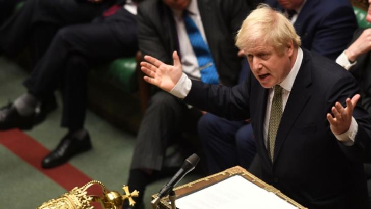 Boris Johnson_1d18f5955e